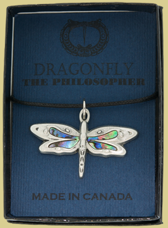 jewelry-pewter-dragonfly